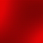 ТОП-3европейских внедорожников начала «нулевых»