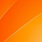 Новая Skoda Octavia с«автоматом» дляРоссии: объявлены цены